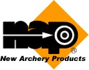 NAP - New Archery Products