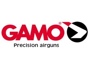 GAMO Precision Air Guns (Indústrias El Gamo)