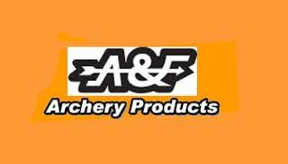 A&F Archery Products